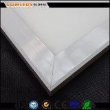Het Vierkante LEIDENE van het Plafond 600*600 PMMA2.4 Licht van het Comité met Ce