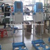 販売のためのデジタルボディ原料の適性のスケールのBioelectricalのインピーダンス検光子機械