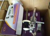 Abkühlung-Kühlraum-Tür-Sicherheits-Verriegelung Cx-1178 (YL-1178)