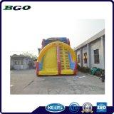Тент из ПВХ надувные игрушки бункер (CE, КОК, UL, SGS EN14960)