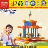 Giocattoli d'istruzione per i bambini di asilo