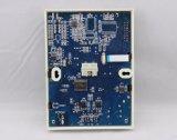 Controlador autônomo do acesso de sistema do controle de acesso da porta do teclado RFID (SEF)