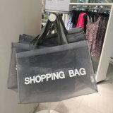 Hochleistungsnettonylonineinander greifen-Einkaufstasche