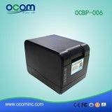 """Stampante termica del contrassegno del tavolo 2 di Ocbp-006-U """" con l'interfaccia del USB"""