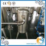 Sistema di trattamento di acqua del RO con l'alta qualità