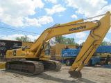 Escavatore utilizzato /PC220-7 PC240 PC300 PC360 PC450 di KOMATSU PC400-7