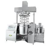 Phamacy alimentos maquinaria de materias primas químicas