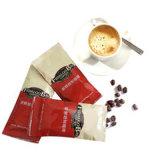 パッキング機械Fz-100cを満たし、包むことの重量を量る自動コーヒー小さい袋