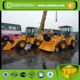 Heißer Verkauf 3 Tonnen 1.8m3 Lw300K Rad-Ladevorrichtungs-Preis-