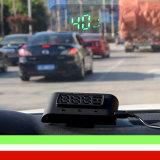 De Vertoning Speedmeter van Hud voor Hud GPS Speedmeter (905)