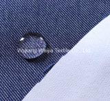 150d*300d печатается Cationic полиэстер Gabardine для одежды