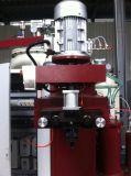 Полиуретан отправление машины для втулки центрального процессора
