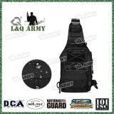 Sac à bandoulière sac extérieur de l'Armée pour la chasse, camping et de trekking