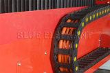 Máquina principal del ranurador del CNC de la máquina Ele1530 del ranurador del CNC de la carpintería de la venta del CNC tres neumáticos calientes baratos