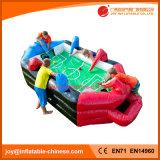 Gioco gonfiabile di sport, giocattolo gonfiabile di successo di colpo (T9-750)