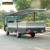 Camion elettrico dell'automobile di impianto elettrico di 2 Seater