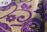Tipo di tessuto materiale dello Slipcover del Chenille per il sofà