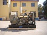 Diesel van het Type van Gebruik van de Markt van Argentinië 90kw de Open Reeks van de Generator