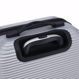 Neuer Entwurf 20/24/28, der u. Geschäft ABS Gepäck eingestellt (XHA082, reist)