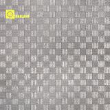 Меры 600 X 600 дешевые цены керамическими плитками на полу