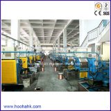 Kupferne Drahtziehen-Maschine