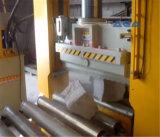 Машина гидровлического каменного блока разделяя с давлением 300 тонн