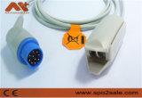 Fühler Siemens-10pin SpO2, 10FT