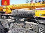 ユーロヘッド2つの40トンのSinotruk HOWO 6X4 371HPのトラクターのトラックのトレーラー