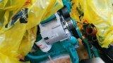 일반적인 매립식 쓰레기 처리 가스 또는 유전 가스 또는 Biogas 또는 천연 가스 발전기
