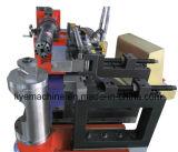 Dw114nc de Hydraulische Buigende Machine van het Koper met Verschillende Buigende Hoek
