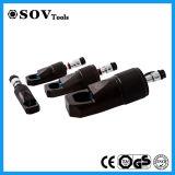 60-75 mm 견과 크기 유압 견과 쪼개는 도구