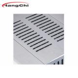 Poupança de energia de alta eficiência 100-240V impermeável IP66 240W Holofote LED