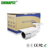 IP66 Waterproof a câmara de segurança do IP da rede de 1080P 2.0MP HD (PST-IPCV205SL)