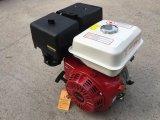 Motor de gasolina de Gx390 13HP para el uso de la bomba de agua