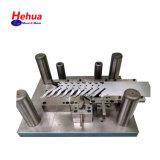 La máquina CNC moldes de alta calidad personalizado