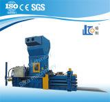 Prensa automática horizontal Hba40-7272