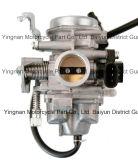 Moto motocicleta de alta calidad de las piezas del carburador para CBF125