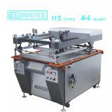 Flache Silk Bildschirm-Drucken-Maschine der grossen Größen-Tmp-120140 für das Verpacken
