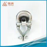 Abrazadera de la suspensión de aleación de aluminio