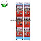 De Verkoop van Automaten voor de Capsule van het Stuk speelgoed