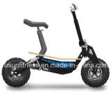 セリウムが付いている折られたEスクーターのバランスをとっている工場価格の自己