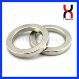 NdFeB Ring-Magnet mit Superenergie