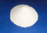 ポスト試しのための原料の一水化物のクレアチンの粉