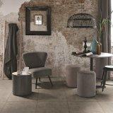 건축재료 사암 세라믹 사기그릇 지면 도와 (A6013)