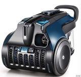 schwanzloser Hochgeschwindigkeitsmotor Gleichstrom-5-500W für Fußboden-Kehrmaschine