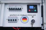 LKW eingehangener wassergekühlter beweglicher heller Dieselaufsatz für Nachtbeleuchtung der Aufbau-Bergbau-Straßen-usw.