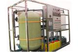 2000L/H Meerwasser-Entsalzen-Maschine