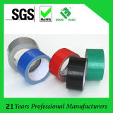Cloth Tape, Duct Tape jumbo jet roll, Hot Melt Cloth Duct Tape