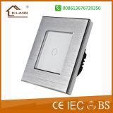 LED 제광기 스위치 700W EU/UK 표준 220V