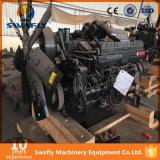 Qst30 Qst30-C Diesel Motor completo